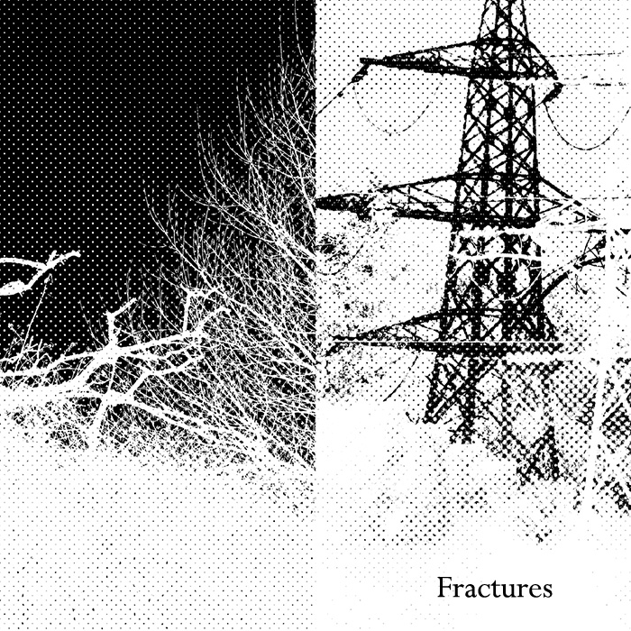 Fractures compilation